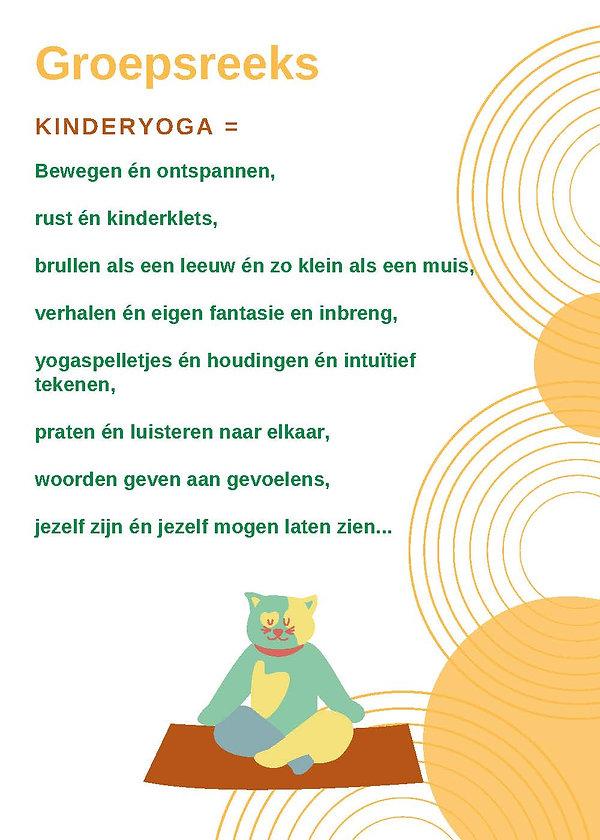 therapiehuis - flyer Ann 2_Pagina_2.jpg