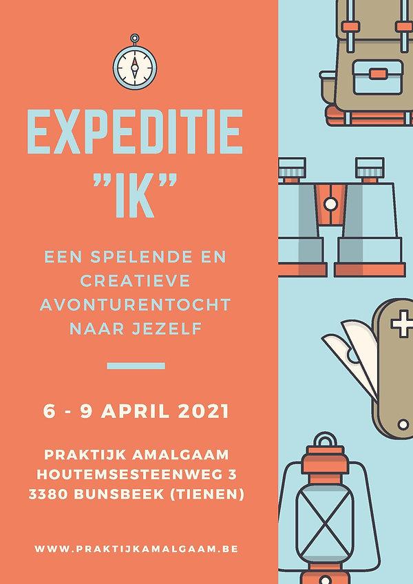 Expeditie _IK_ (1)_Pagina_1.jpg