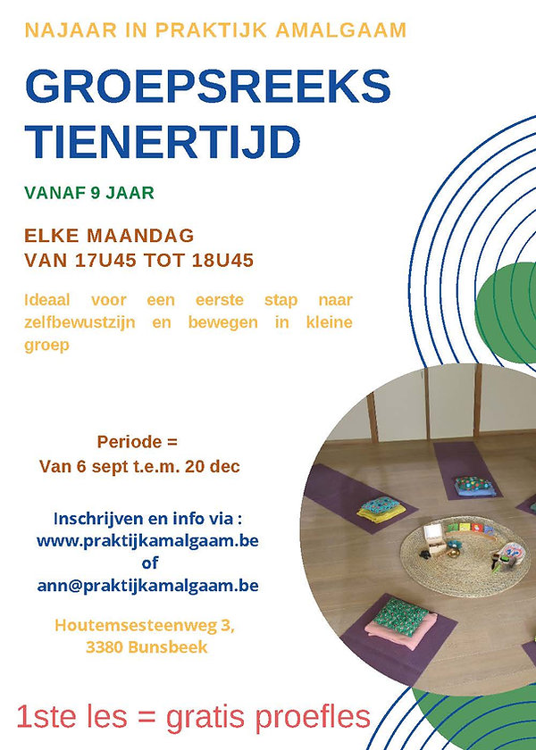 therapiehuis - flyer Ann_Pagina_1.jpg