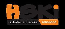 logo-hski.png