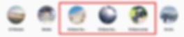 Zrzut ekranu 2020-03-20 o 22.54.31.png