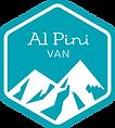 alpini van logo druk.png