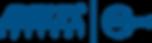 logo_Delta_Optical_blizej.png