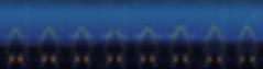 Zrzut ekranu 2020-01-4 o 11.13.43.png