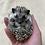 Thumbnail: Chive-$350