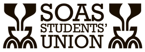 Logo-from-MSL.png