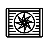 EDS Icon Set-07.jpg