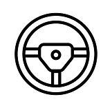 EDS Icon Set-15.jpg