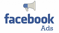 facebook-ads-logo-1280x720.png