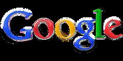 google-76659_1280.png