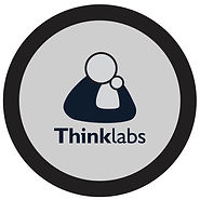 Thinklabs digital stethoscope, best amplified stethoscope, electronic stethoscope