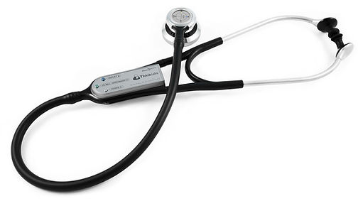 Thinklabs Original ds32/ds32a Stethoscope