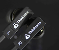 Thinklabs Headphones for use with Thinklabs Electronic Stethoscope