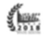 Online Official Selection - Paris Lift-O