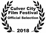 Culver City Film Festival USE 2018 OS.jp