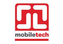 mobiletech.jpg