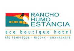 ranchohumo.jpg