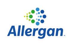 allergan.jpg