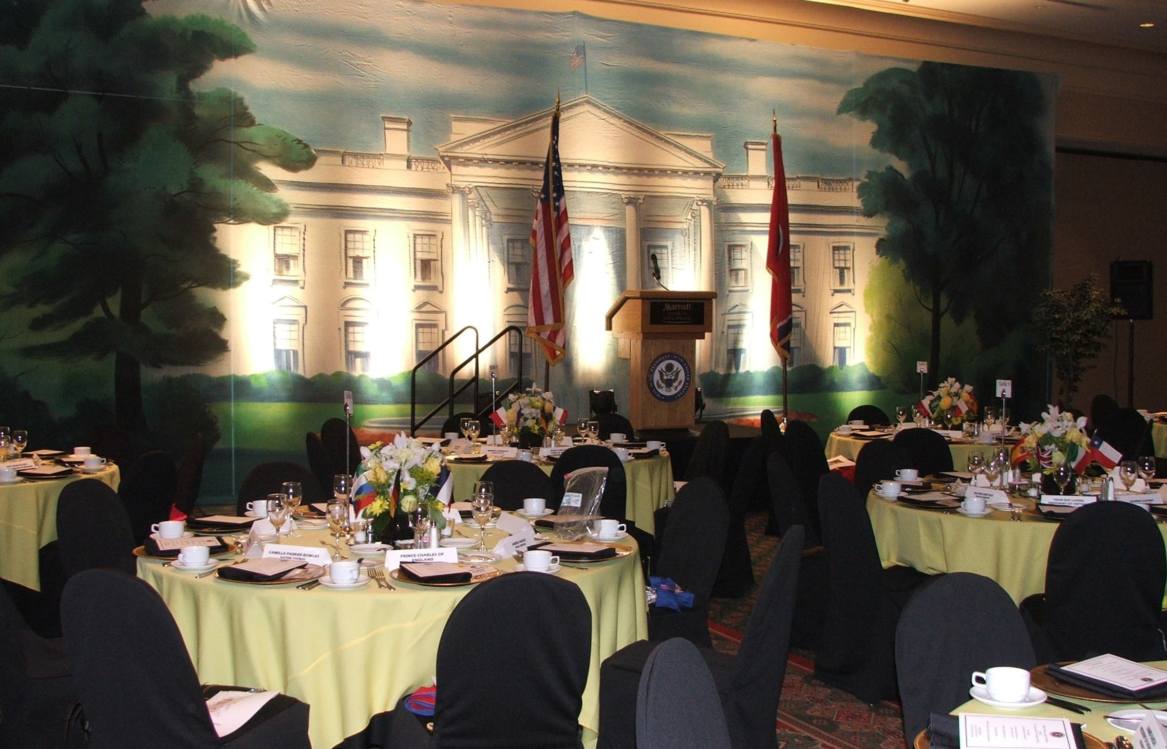 political-themed-event-stage-decor-2