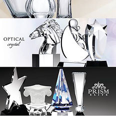 Trophies and Awards Catalog