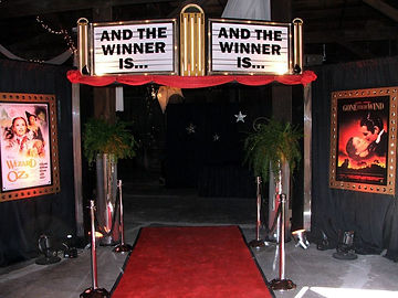 theatre-marquee-entrance-decor-hollywood