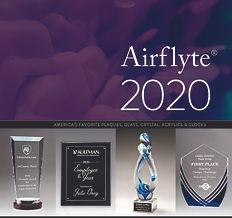 Airflyte_2020_cover.jpg