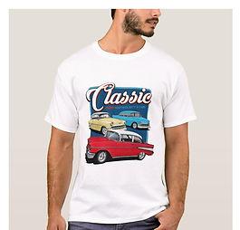 Bel Air Classics T-Shirt