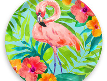 21 Awesome Pink Flamingo Gift Ideas