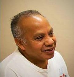 bald black man_edited