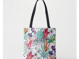 A Tote Bag Fit for Every Style and Personality
