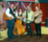 Musical Entertainment for Convention Events