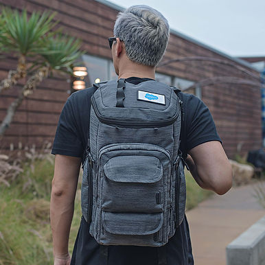 Mission Pack™