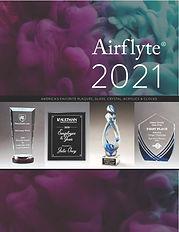 Airflyte_2021_Cover.jpg
