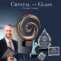 crystal-and-glass-awards.jpg