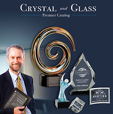 crystal-and-glass-awards.jpg