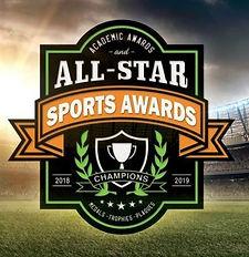PDU 2018 2019 Sports Awards 2.jpg