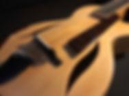 CHIQUITA NYLON PICKGUARD.jpg