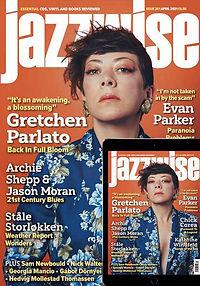 JAZZWISE COVER FOR AMBASSADOR.jpg