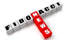 NEWS ARTWORK.jpg