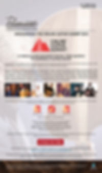 FIBONACCI GUITARS OCTOBER 2016 NEWSLETTE