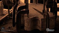 FIBONACCI GUITARS WARRANTY REGISTRATION
