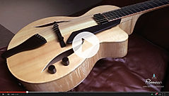 FIBONACCI GUITARS WARRANTY REGISTRATION