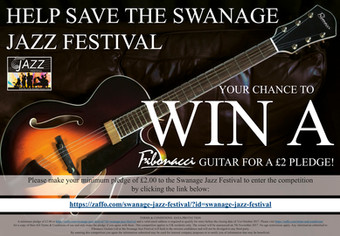 SWANAGE COMPETITION AD.jpg