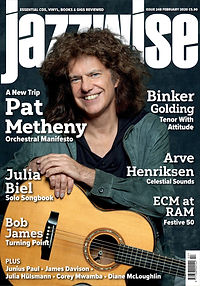 JAZZWISE COVER.jpg