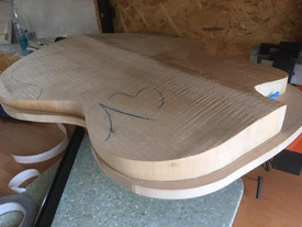 WEDGE READY FOR CARVING.JPG