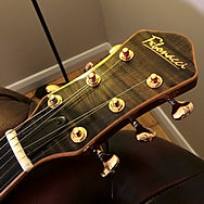 CALIF HEADSTOCK 2.jpg