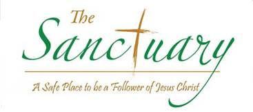 Church Motto New.jpg