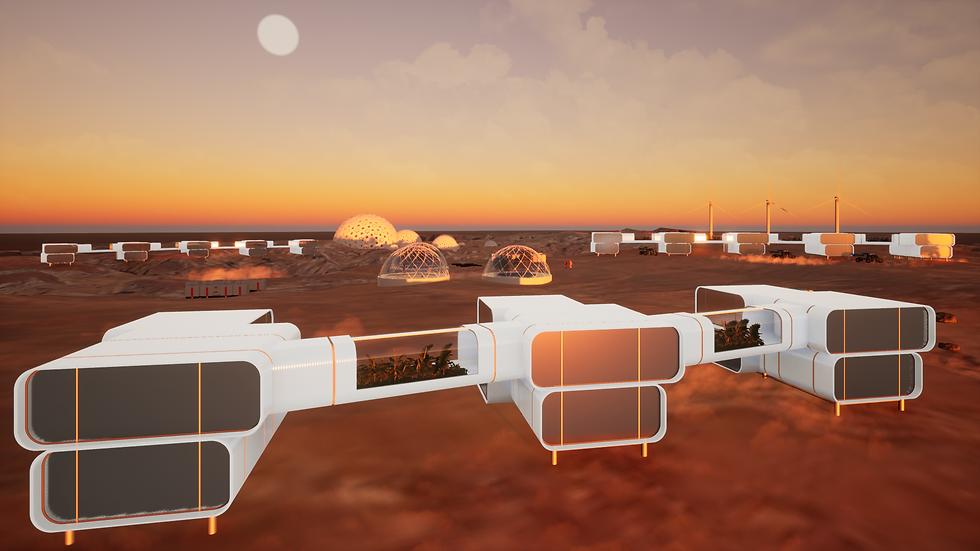 MarsVacation1.png
