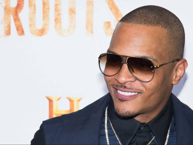 T.I. launches new investment syndicate for early stage startups
