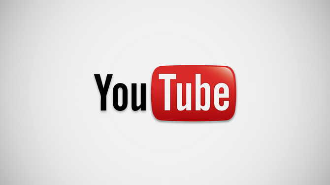 YOUTUBE LAUNCHES ITS OWN SOCIAL NETWORK